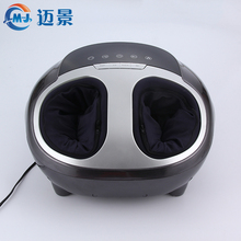 New design electric foot massage machine vibrating foot massager