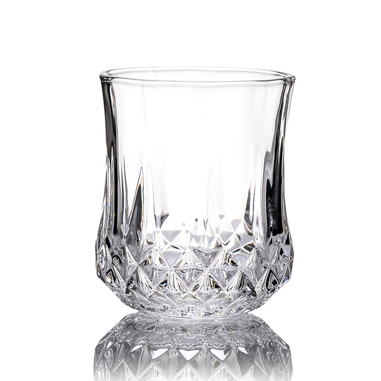 whiskey-glass-cup-set.png