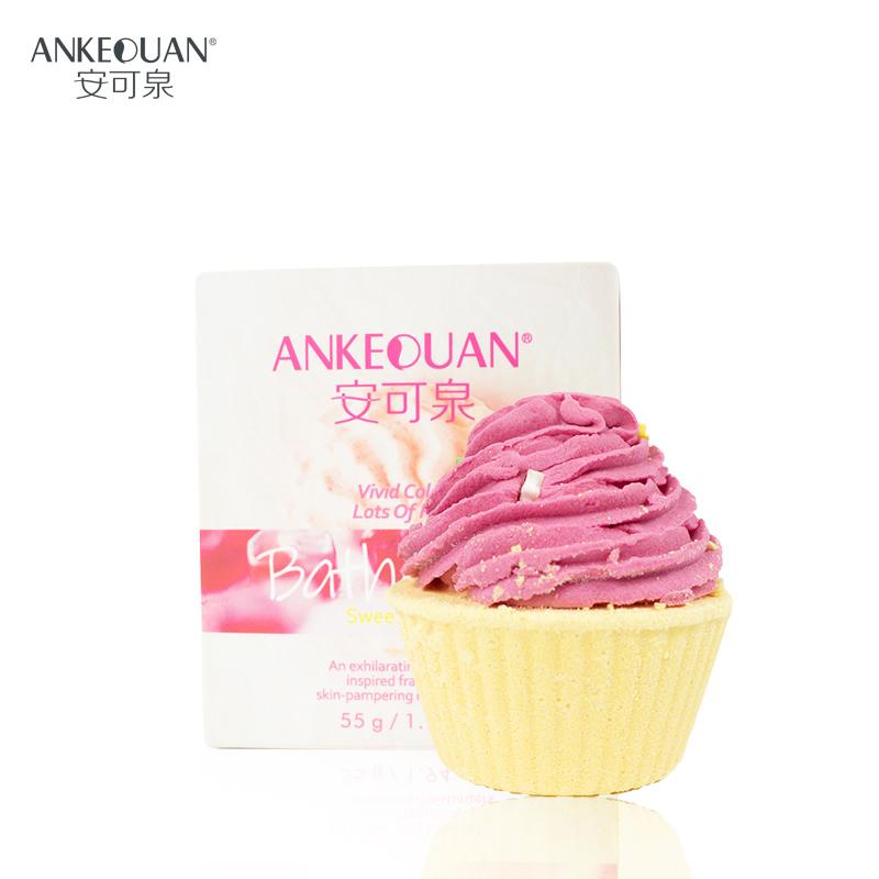 音楽の花 2019 トレンドピンク 6 色化粧品ブラッシュクリームスティック