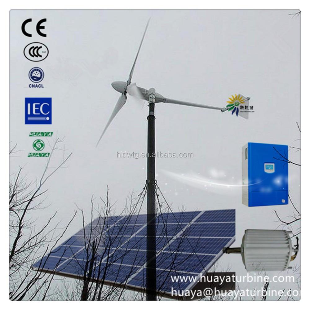 1500w Wind Generator For Home Buy Wind