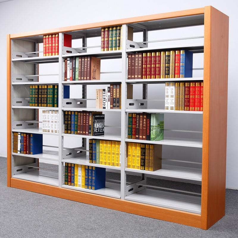 баленсиага всегда витрины металлические для книг библиотеки фото подписи могут