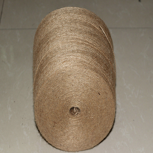 Sisal Rope Twine, Sisal Rope Twine Suppliers and
