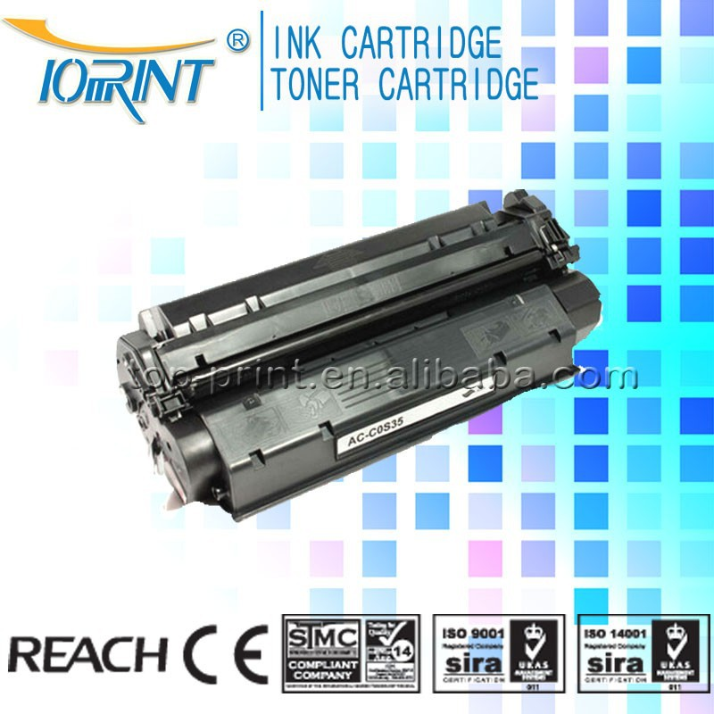 CAN-S35 S-35 toner cartridge compatible printer Laser FAX L400/Image Class D320/D323/383/L398/390
