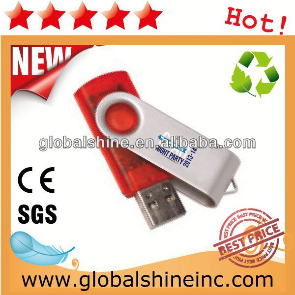 super hero pvc usb flash memory
