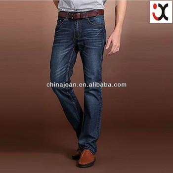 Cargadorjxl21999Buy Boot Diseñador Para Bigote Nuevo Pantalones Hombres Corte para Vaqueros 100Algodón Del Jeans Hombres 2017 Cut XuOPiZkT
