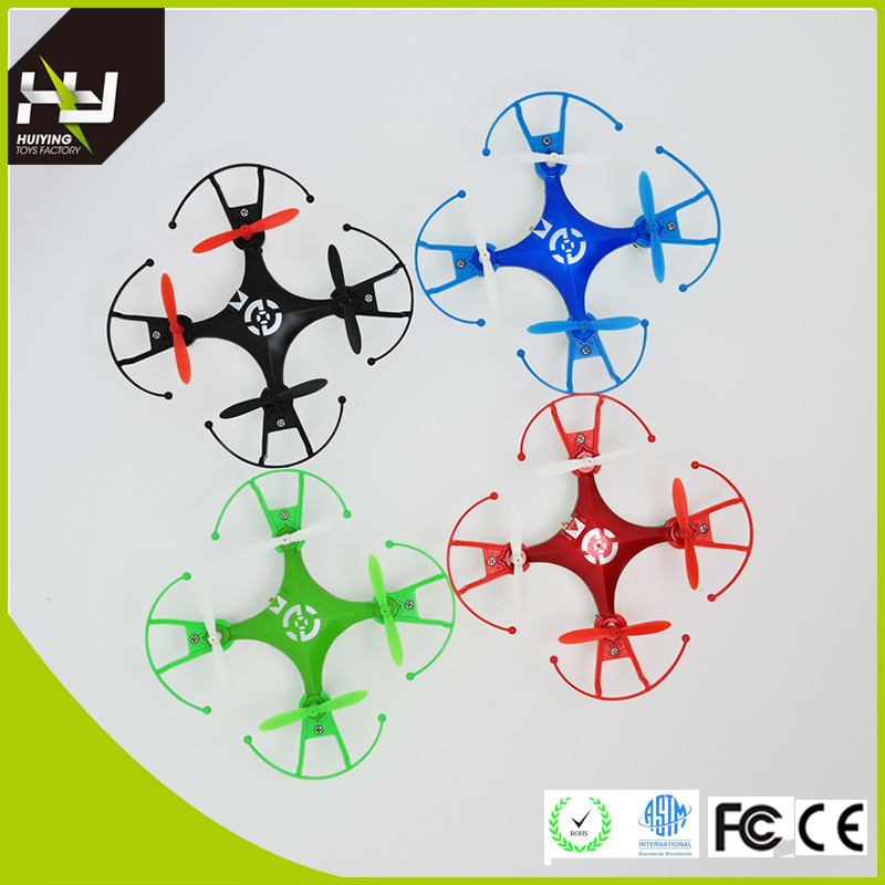 Favorable Price Red/Blue/Green/Black Radio Fly Sky Helicopter