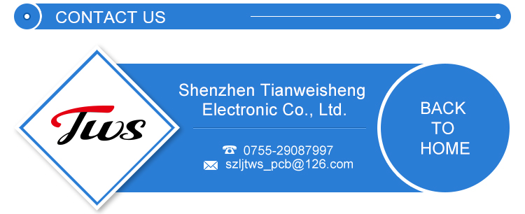Factory supply custom smartphone PCB, mobile charger PCB, Power bank PCB