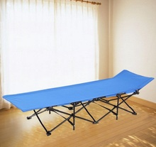 Office Folding Bed Office Folding Bed Suppliers and Manufacturers