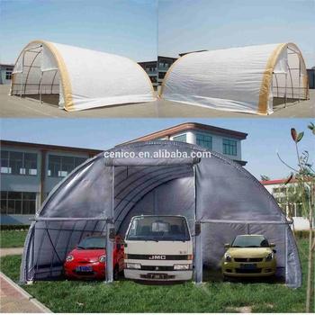 garage fr autos auto lagerhalle carport with carport 3 autos