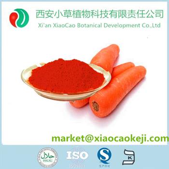 Natural Food Coloring Beta Carotene / Beta Carotene Food Color ...