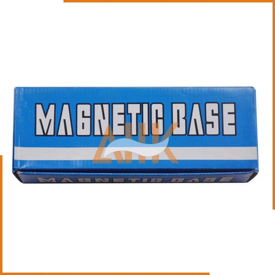 Dial Gauge Stand Base Magnetica