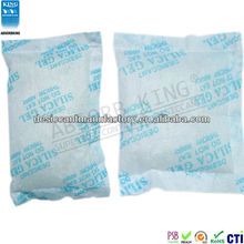 2012 new chemical product on market silica gel desiccant