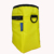 Hot Sell Dog Feed Bag Foldable Dog Training Equipment Walking Treat Bag For Pet