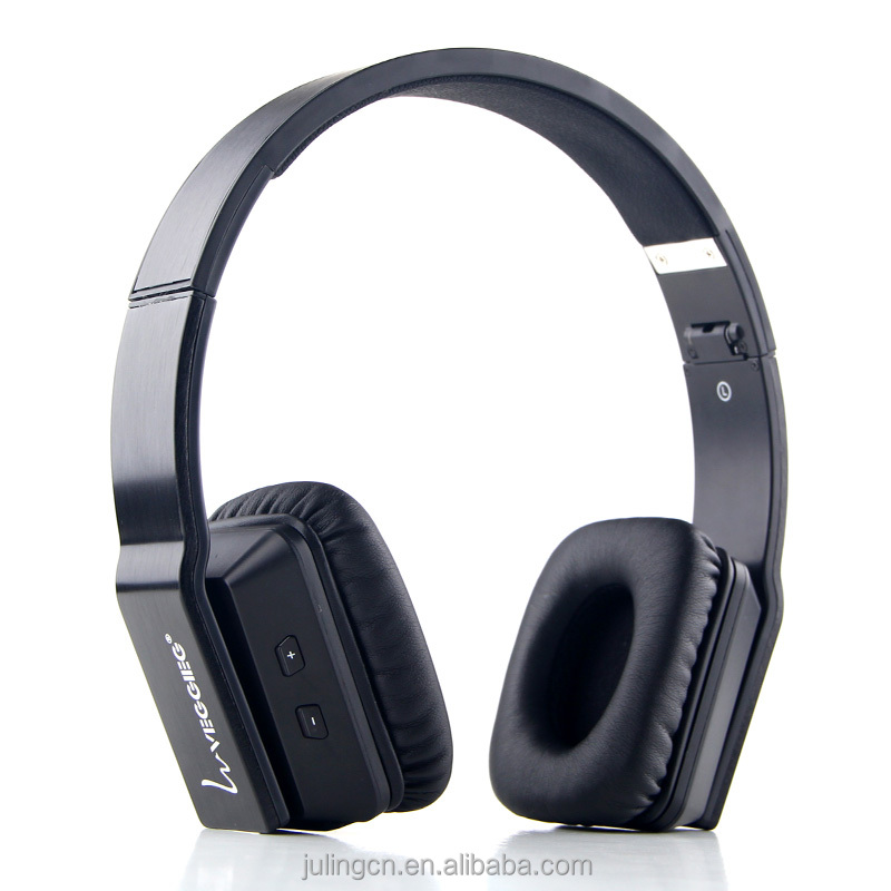 Free samples remax headphone wireless headset for combined set.