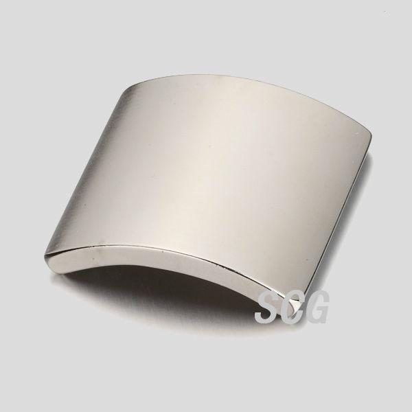 Neodymium Magnet Motor Listrik Bahan Magnet Id Produk