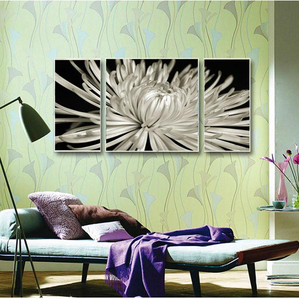 Venta al por mayor enmarcar lienzo 3d-Compre online los mejores ...