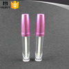 /product-detail/pink-color-irregular-shape-lipgloss-tube-for-makeup-60351782212.html