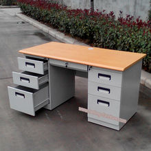 Luoyang New Brand School Office Table