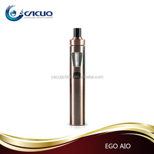 2017 Wholesale Price Joyetech eGo AIO Pro C 2300mah In stock With cheaper Shipping