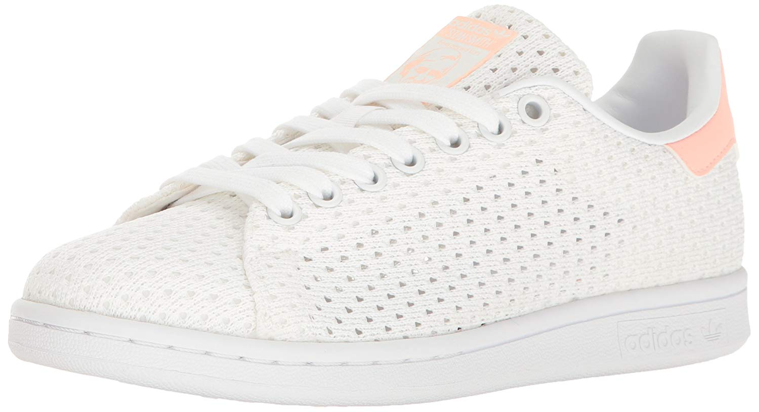 b50bc089adc16 Cheap Adidas Stan Smith 2, find Adidas Stan Smith 2 deals on line at ...