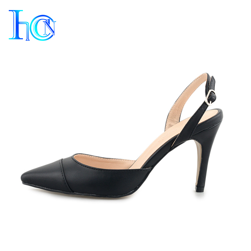 Heels Top Dancing High Black Ladies Shoes axaO4t1wq