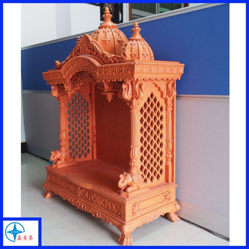 hotsale indian pooja mandir for home decoration buy indian