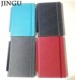 Thermo PU hard cover mini notebook with pen loop office suppliers