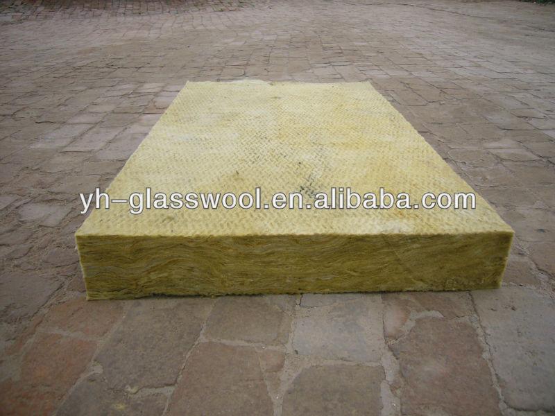 Fibra de lana de roca lana de roca board lana mineral - Precio lana mineral ...