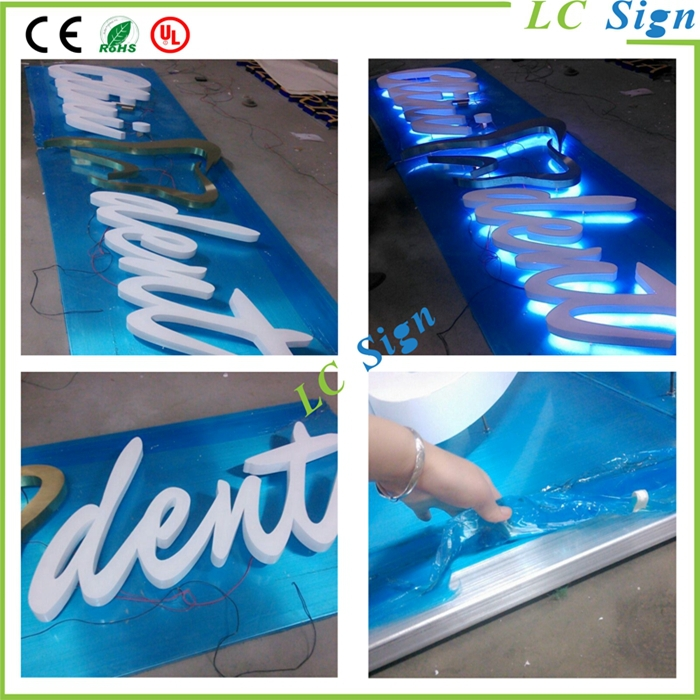 Outdoor led channel letters signsused lighted sign lettersdiy led outdoor led channel letters signsused lighted sign lettersdiy led illuminated letter sign aloadofball Images