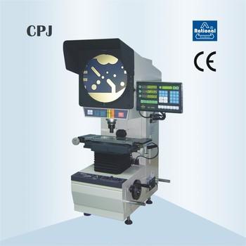 Картинки по запросу Оптические измерительные проекторы