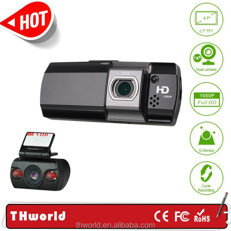 full hd g sensor 1080p torrent