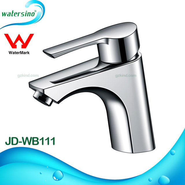 Buy Cheap China chrome brass bathroom faucet Products, Find China ...