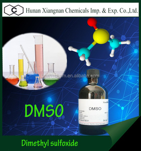 Factory price Best quality pharmaceutical grade dmso