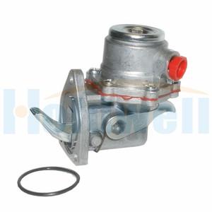 MWM VM Motori fuel transfer pump F208 200 710 030 F208200710030 for Fendt  tractor D226 D225 D322 D227 D325 VM954 104
