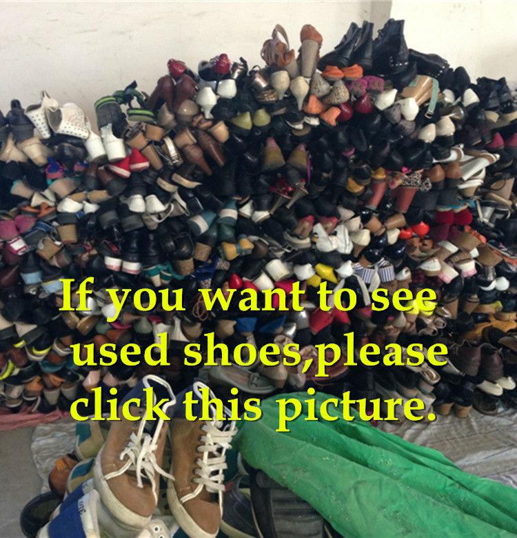 Premium Mixed Warehouse Bulk Wholesale Second Hand Used Clothing ...