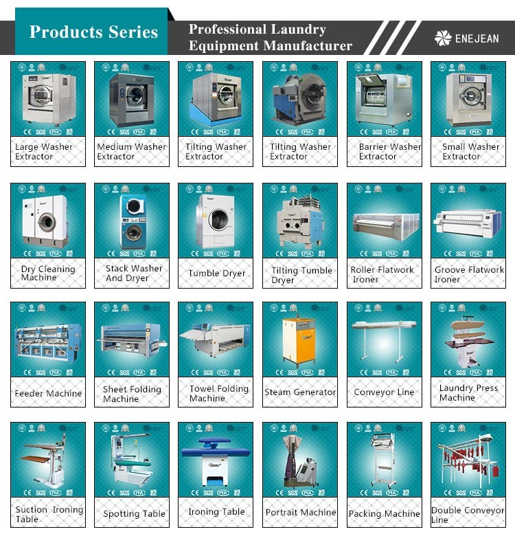 Laundry Industrial Commercial Italian Washing Machine Brands ...