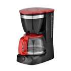 Symay kahve makinesi high quality new style drip coffee maker and tea making machine