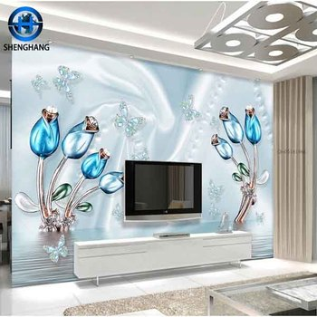 3d Panel Wall Tiles For House Plans Bedroom 3d Wall Tiles