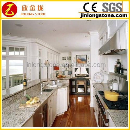 granite depot granite countertop buy granite kitchen granite quartz countertop product on