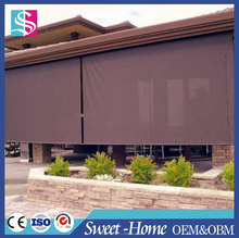 lowes outdoor shades lowes outdoor shades suppliers and at alibabacom