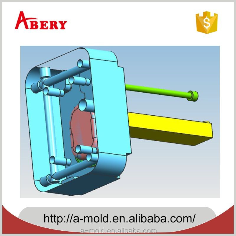 Sinker Moulds, Sinker Moulds Suppliers and Manufacturers at