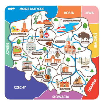 China Map Puzzle.Alibaba China Gold Suppliers World Map Puzzle Board Game Pieces