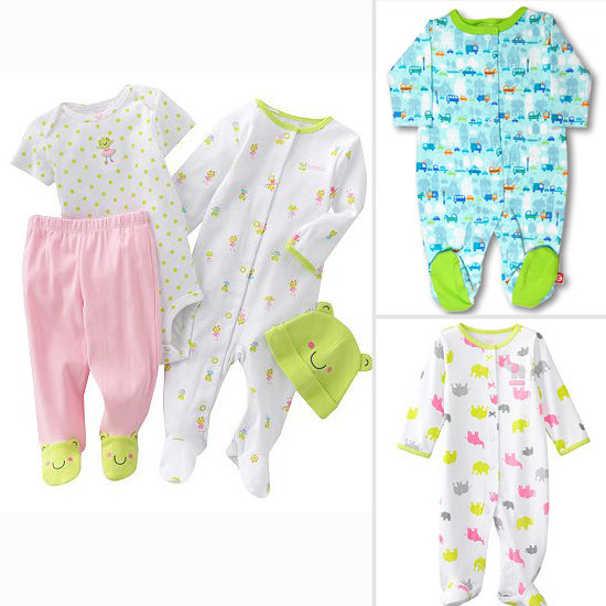 Carters Wholesale Clothing Brand Carter's Baby Clothing - Buy ...
