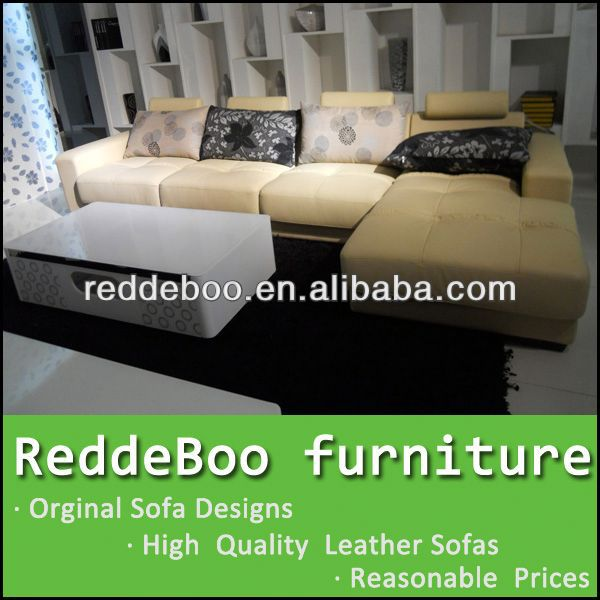 classic sofa furniture indonesia
