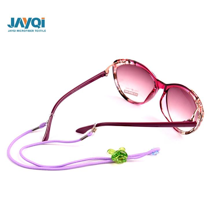 d56482c27d75 China Eyeglass Chains Jewelry