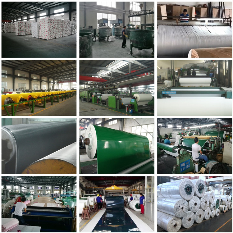 Miou-PVC-Conveyor-Belt (9).jpg