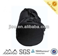 Polo travel bag for Germany market