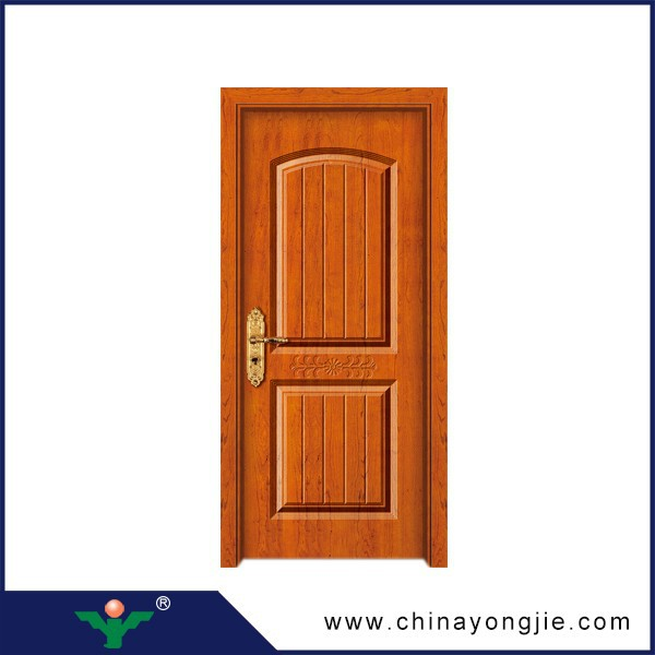 Best price high quality pvc interior roll up door roller door