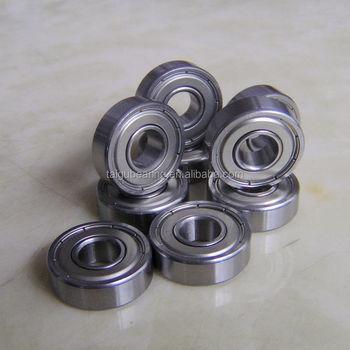 6000zz z4 ac wheelchair motor bearings buy ac wheelchair for Electric motor sleeve bearings