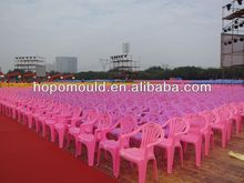 2013 China Mold factory price high quality plastic chair mould classic royal dining chairs